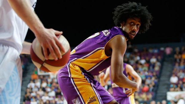 Boost: Josh Childress has been cleared to return to action for the Kings.