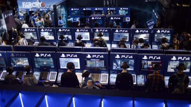 Sony would not say how many of the PlayStation Network's 56 million users had been affected.