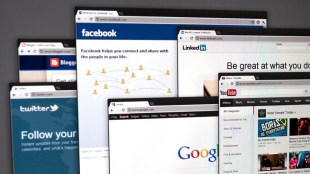 Tough new social media rules were released by the Australian Public Service Commission on Monday.