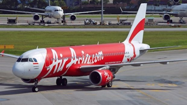 airasia x can the low cost model go long haul Petaling jaya: low-cost, long-haul carrier airasia x has dismissed calls for the airline to be banned from australian skies for safety fears, the australi.