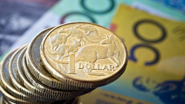 What's the ATO's position on working capital?