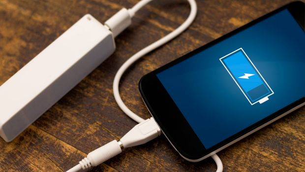 The market for energy harvesting technology could explode thanks to electronic gadgets being developed for the internet ...
