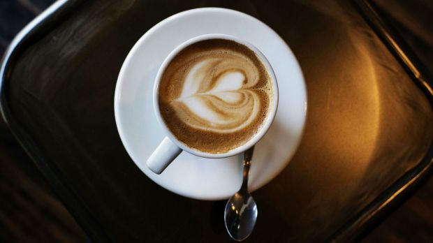 Confusion in a cup ... is a flat white more like a cappucino or a latte?