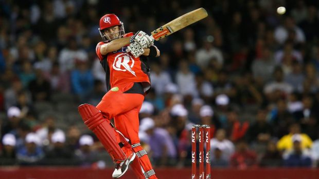 Callum Ferguson says the biggest factor in his resurgence has been SA's appointment of former Redback Kim Harris as ...