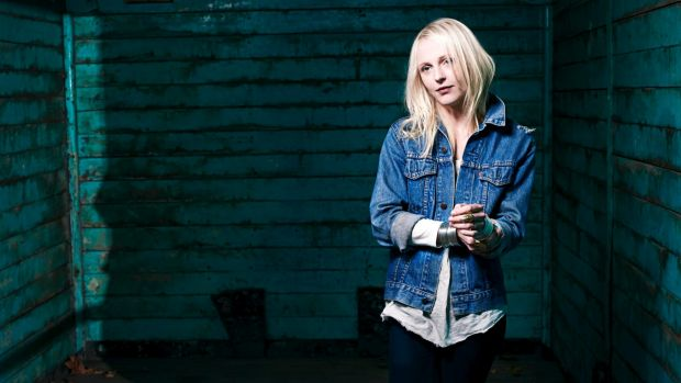 Laura Marling should deliver one of the year's finest records.