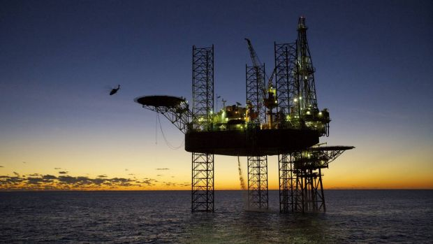BP will cut 4000 jobs in its crude-oil production division this year, including 600 people working at North Sea projects.