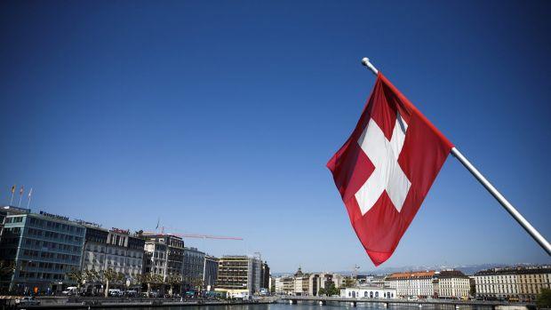 Secrecy laws in Switzerland, the world's largest offshore financial centre with trillions in assets, have been under ...