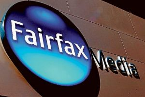 "Fairfax executive Chris Janz said the proposed changes mean the company is ""now within reach"" of its goal to create a ..."