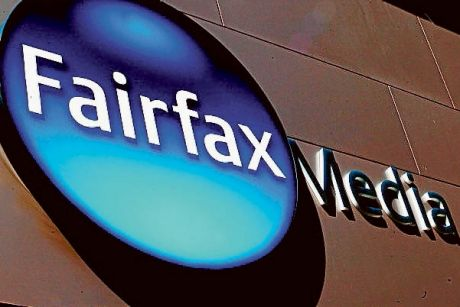 """Fairfax executive Chris Janz says the proposed changes mean the company is """"now within reach"""" of its goal to create a ..."""
