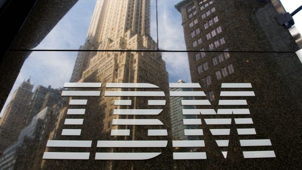 IBM brought home the most patents, as it has for 22 years running.