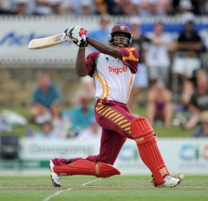 Chris Gayle's 146 off 89 balls in 2010 is the most explosive knock in PM's XI history.