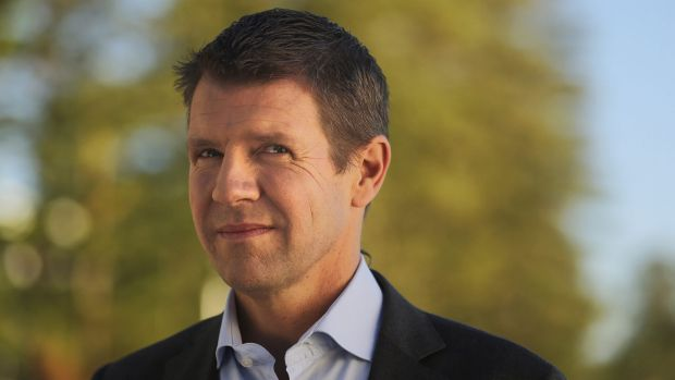 "A spokesman for Mike Baird said ""the Premier has no intention of changing the lockout laws""."