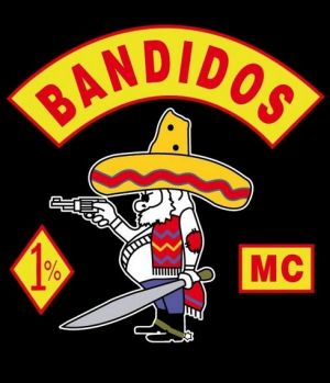 The national president of the Bandidos has been granted bail.
