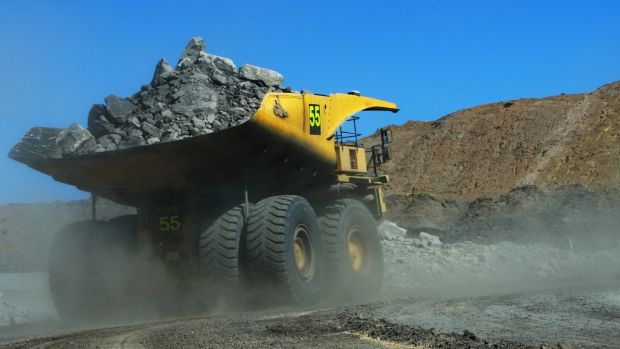 Coal mine extensions near Mudgee and Muswellbrook get the green light.
