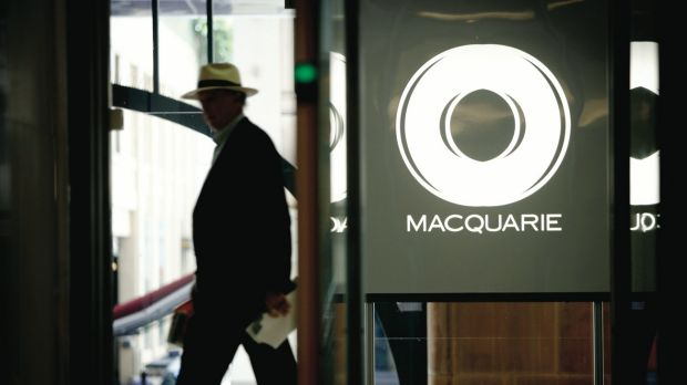 On Friday, ASIC said it would closely monitor Macquarie Group's private wealth division for another year.