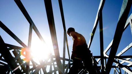 Construction: Consumer protection in Victoria's building sector is another case of vested interests inhibiting sensible ...