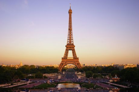 Europe: If you're thinking of a holiday in France, Italy or anywhere else in the euro zone, stay the  course, the ...