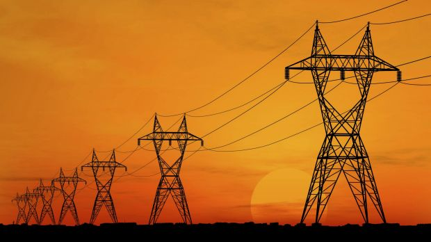 Reliability fears: The union is concerned at the prospect of large job cuts at state-owned power companies.