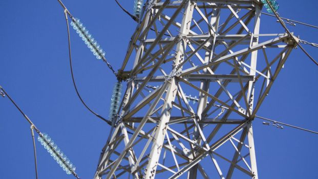 Queensland electricity assets could be leased by foreign companies.