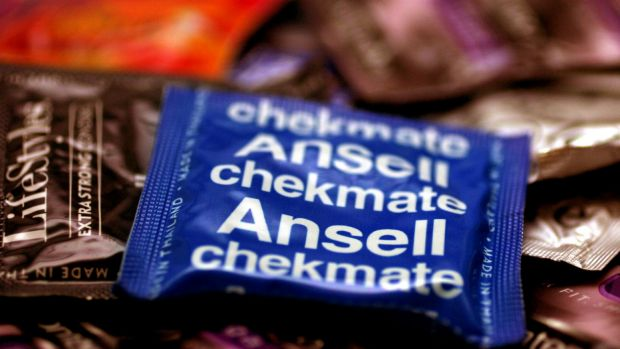 Analysts are not convinced that Ansell's troubles are over.