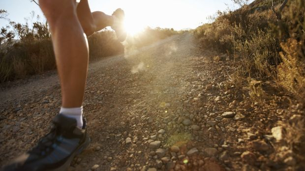 Rise 'n' shine: is early morning exercise better?