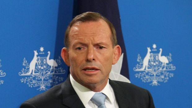 "Prime Minister Tony Abbott's Prince Phillip knighthood decision has made backbenchers ""jumpy"", says one MP."