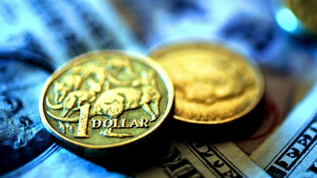 """We remain short the yen and the Australian dollar against a long US dollar position,"" says Pimco."
