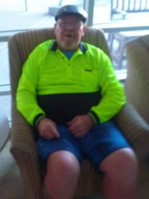 Police are seeking information regarding missing 65-year-old David Frensham, who was last seen south of Perth on January 24.