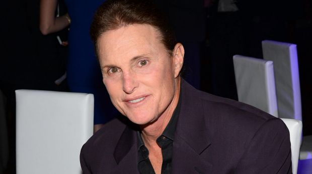 Bruce Jenner is ready to talk about his new life as a woman.