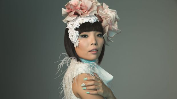 X-Factor winner Dami Im will perform at Googfest.