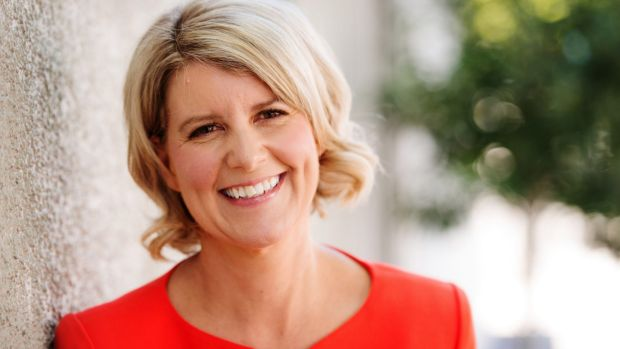 Natasha Stott Despoja pleaded with governments to commit more funding to domestic violent related issues.