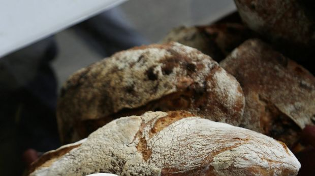 Bread Nerds, pleaded guilty in the ACT Magistrates Court to seven charges of not complying with food standards.