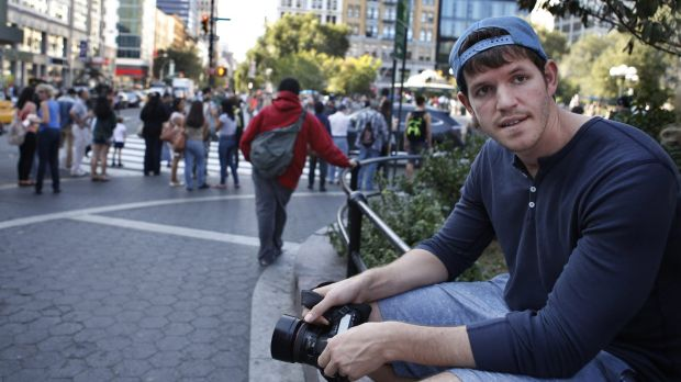 Brandon Stanton, creator of Humans of New York, has penned an open letter to Donald trump to his more than 17 million ...