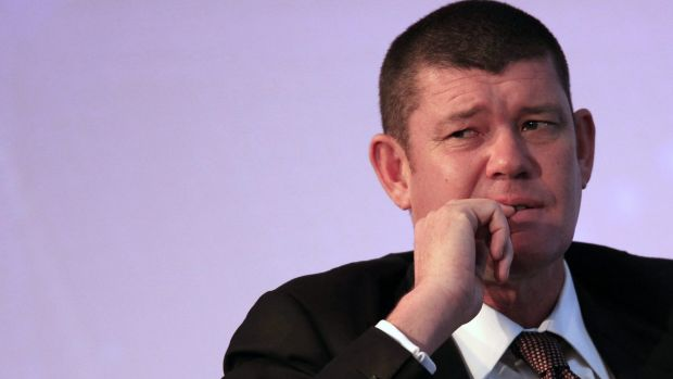 james packer vs iwan sunito How property developer iwan sunito made millions from  how property developer iwan sunito made millions  james packer (crown limited) vs iwan.