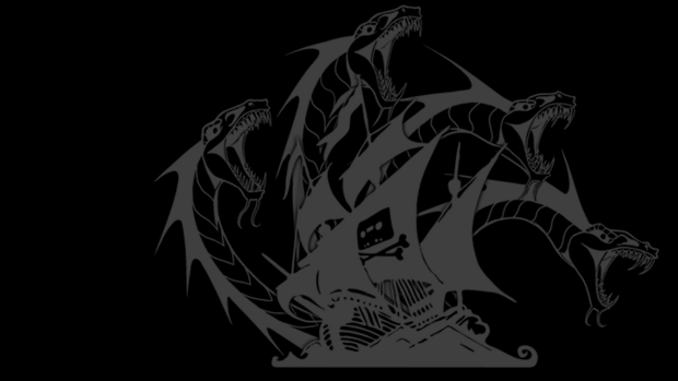 Hydra: Cut off one head, and many more shall grow.