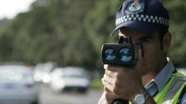 Road safety experts have called for speed reductions on WA roads.