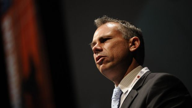 Northern Territory Chief Minister has been criticised as being arrogant and dictatorial.
