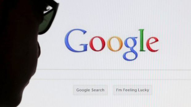 This $2 billion that which Google makes by selling advertising services to Australian people and companies advertising ...