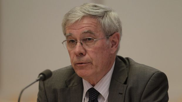Former Australian Press Council chair Julian Disney said public criticism of poor reporting could have a significant ...