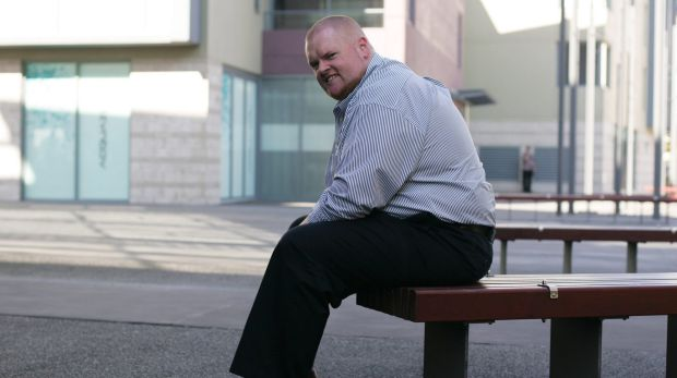 Craig Ransley donated $25,000 to the Queensland branch of the Australian Labor Party.
