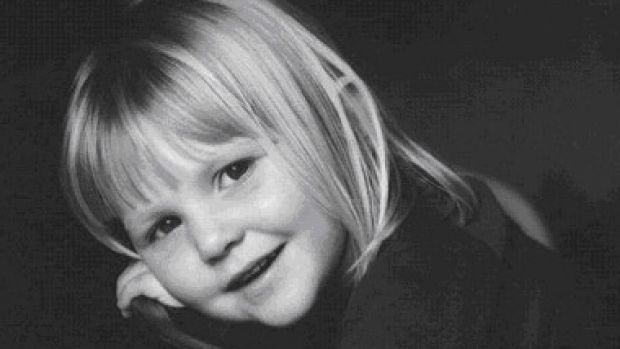 The death of Darcey Iris Freeman shocked the country.