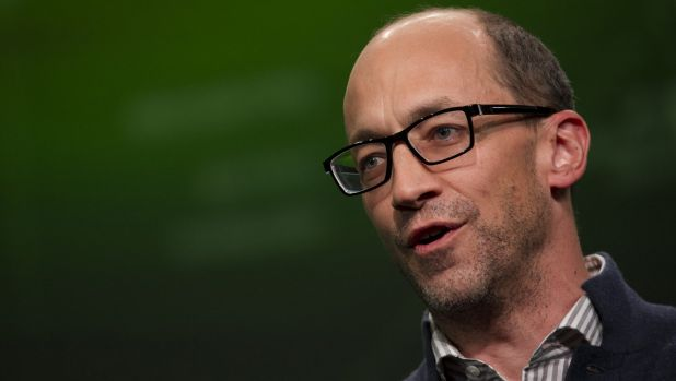 Twitter CEO Dick Costolo has taken responsibility for his site's poor handling of abuse.