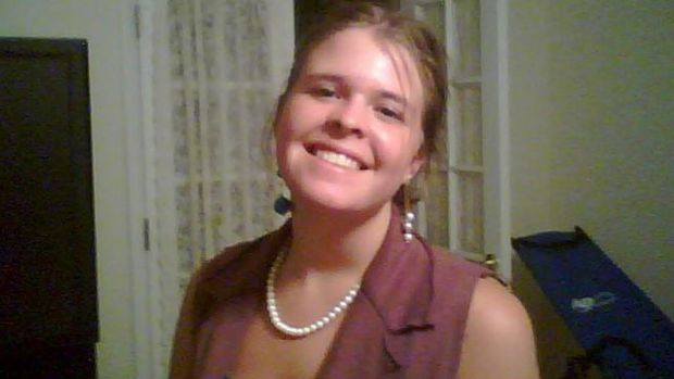 Kayla Mueller was captured by Islamic State jihadists in Syria in August 2013 before being killed in an air strike on ...