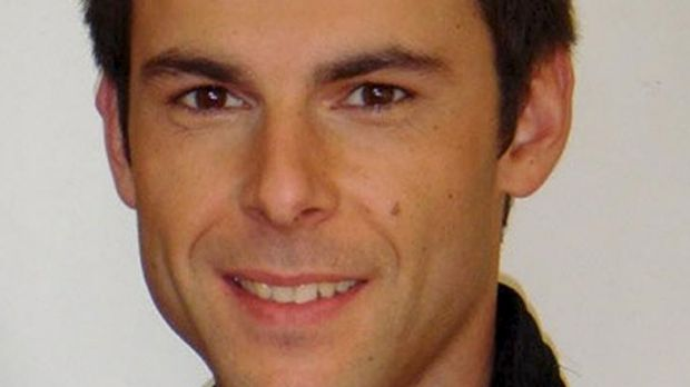 Attila Bogar disappeared on Friday, 10 October 2014, and the Bogar family have not heard from him since.