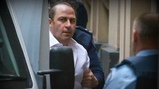 Tony Mokbel: How The Public Fights Back: Crime Stoppers, A 30-year