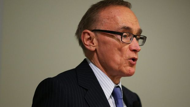 """""""This is the grimmest of consular cases"""": Bob Carr said of the Bali nine pair."""