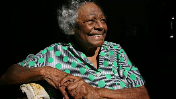 faith bandler Indigenous political activist and writer, faith bandler has been farewelled at a state funeral in sydney.