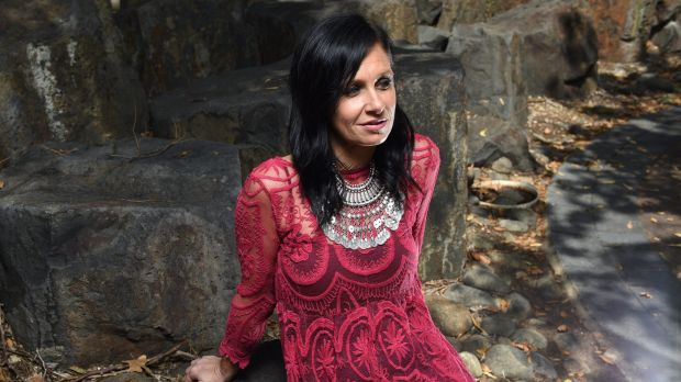 Kasey Chambers to open 2016 Gympie Muster.