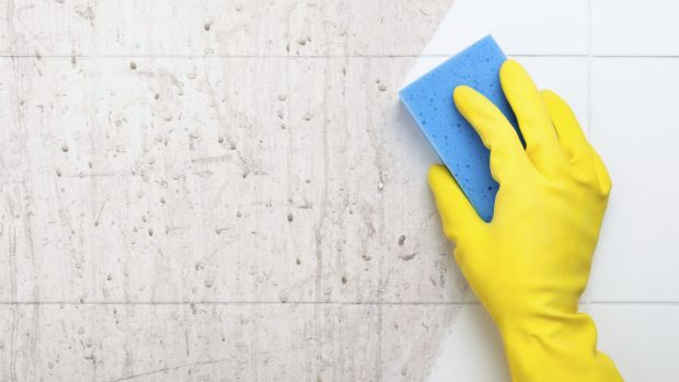 Cleaning doesn't have to be a chore.