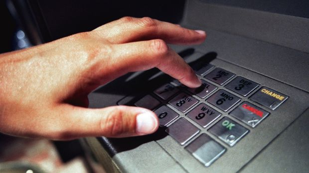 Men accused of many of the last decade's biggest cyber crimes used allegedly stole more than 160 million credit card numbers.